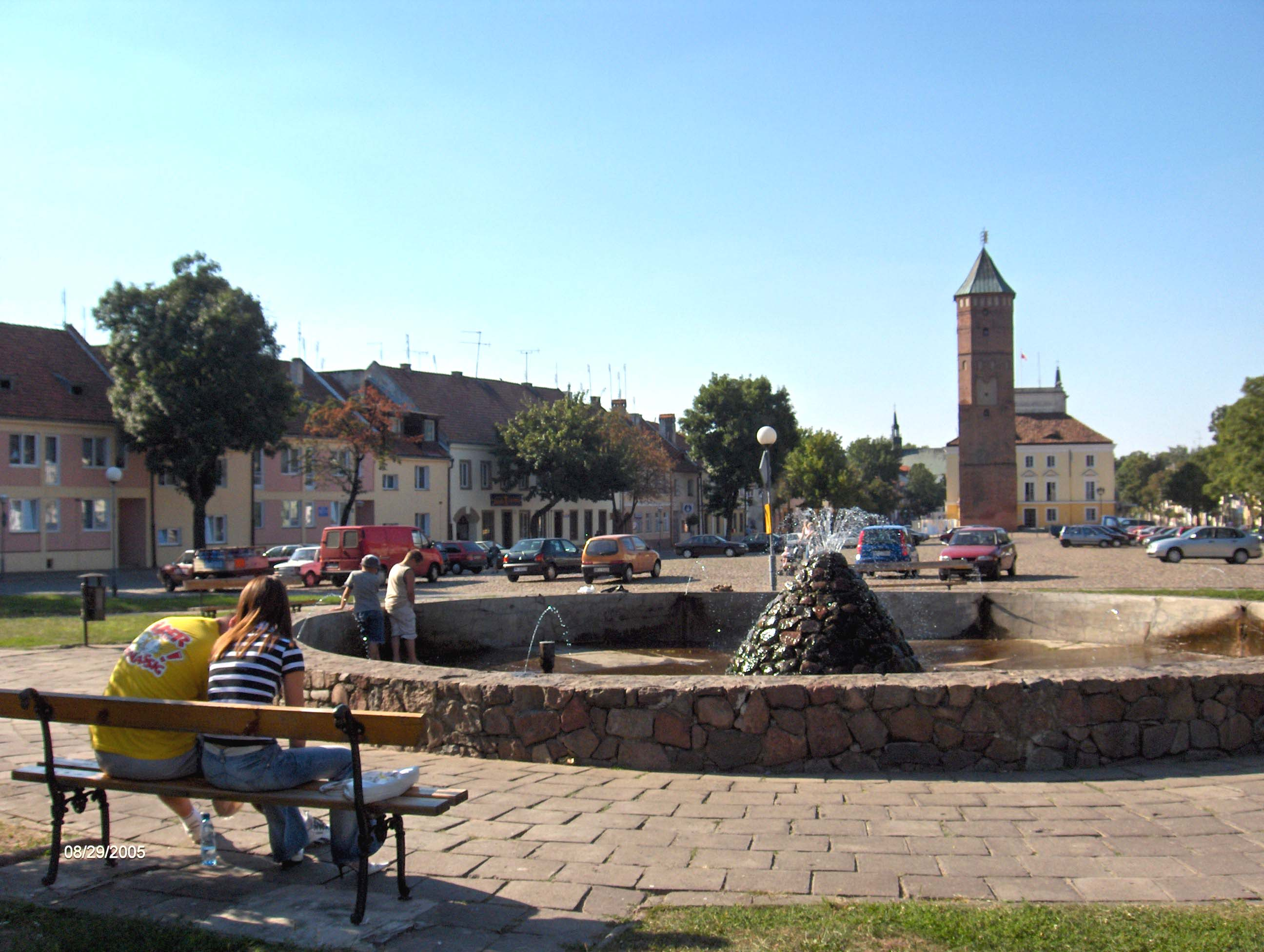 fountaininrynek.jpg